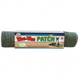 Four Paws - Replacement Grass For Wee Wee Patch - Medium