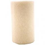 3M - Vetrap Bandaging Tape Bulk  - White Bulk - 4 Inch x 5 Yard