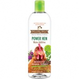 Innovation Pet - Poultry -Healthy Hen Power Hen Water Additive - 16 Oz