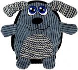Petlou - Bite Me-Dog - 8 Inch