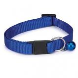 Guardian Gear - MT Cat Collar - 8-12Inch - Blue