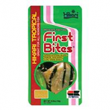 Hikari Sales Usa - First Bites -  .35 Ounce