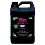 Eqyss Grooming - Micro Tek Equine Spray - 1 Gallon