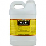 Durvet Fly - Permethrin 1% Pour On Insecticide - 1 Gallon