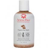 Aroma Paws - Organic Ear Wash - 7 oz