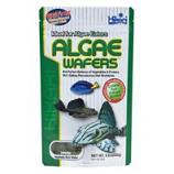 Hikari Sales Usa - Algae Wafers - 8.80 Ounce