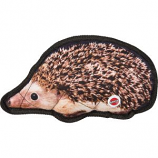 Ethical Dog - Nature's Friends Hedgehog Dog Toy