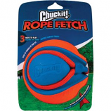 Canine Hardware - Chuckit! Rope Fetch