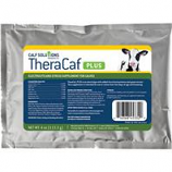 Milk Products - Theracaf Plus Electrolyte & Stress Supplement - 4 Ounce