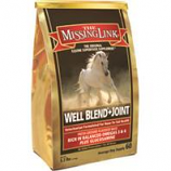 W F Young  - The Missing Link Equine Well Blend Joint - 5.3 Lb