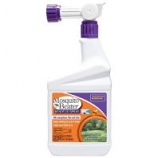 Bonide Products - Mosquito Beater Ready To Spray - 32 Ounce