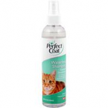 Eight-In-One    Dog/Cat - Perfect Coat Waterless Shampoo For Cats -  8 Ounce