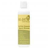 Epi-pet - Epi-Pet Cleansing Agent Shampoo - 8oz