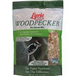 Greenview Lyric - Lyric Woodpecker Mix -  5 Pound