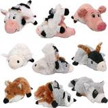 Ethical Dog - Flip A Zoo Barnyard Series