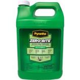 Pyranha Incorporated - Zero-Bite Natural Insect Spray For Horses - Gallon