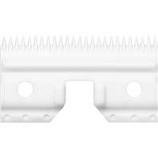 Andis Company Equine - Ceramic Cutter - Coarse