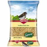 Kaytee Products - Kt Supreme Finch - 2 Lb