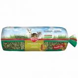 Kaytee Products - Timothy Hay Plus Mangos - 24 oz
