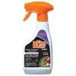 Bonide Products  - Flea Beater Pet Flea & Tick Spray Ready To Use - 1 Pt