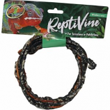 Zoo Med - Reptivine - 40 Inch