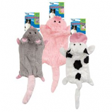 Griggles - Farm Friend Unstuffies Cow - Small