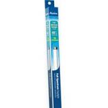 Aqueon Products-Supplies - Aqueon Daylight T8 Fluorescent Lamp - 48In / 32 Watt