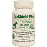 Our Pets Pharmacy - Capshield Plus - 11-25Lb/6 Ct