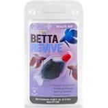 Hikari Sales Usa - Betta Revive - Betta Disease Treatment - Medium - 0.8 Ounce