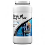 Seachem Laboratories - Neutral Regulator - 500 Gram