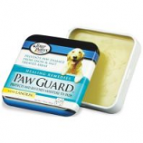 Four Paws - Paw Guard 6 - 7.75 oz