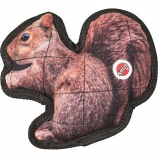 Ethical Dog - Nature's Friends Squirrel Dog Toy