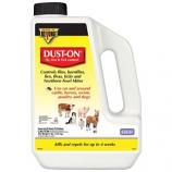 Bonide Products  - Revenge Duston Livestock And Dog - 4 Pound