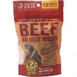 Happy Howies - Happy Howie'S Beef Burgers Baker'S Dozen - Beef - 13 Pack / 2 Inch