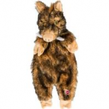 Ethical Dog - Plush Furzz Boar - Brown - 13.5 In