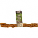 Redbarn Pet Products - Tripe Twist Dog Treat - Small