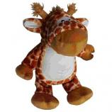 Petlou - Giraffe - 15 Inch