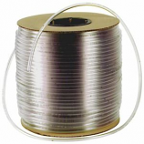 Lee's Aquarium And Pet - Spool Airline Tubing - Clear - 500 Feet