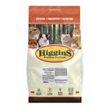 The Higgins Group - Sunburst Gourmet Blend For Ham/Gerbil - 25Lb