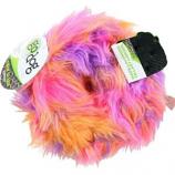 Quaker Pet Group - Godog Furball Ring Warm - Medium