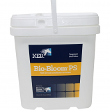 Kentucky Equine Research - Bio-Bloom Ps For Hoof Health - 2 Kg