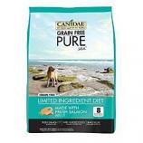 Canidae - Pure - Canidae Pure Sea Formula Dry Dog Food - Fresh Salmon - 24 Lb