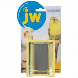 JW Pet - Hall Of Mirrors