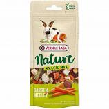 Higgins Premium Pet Foods - Nature Snack Mix Garden Medley - 3 oz