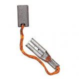 Andis - Carbon Brushes for AGC and AGC2 Clippers
