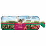 Kaytee Products - Timothy Hay Plus Cranberry - 24 oz