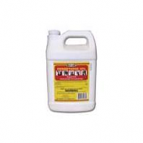 Durvet Fly - Permethrin 10% Ec - Red - 1 Gallon