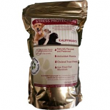 DBC Agricultural Products - Canine Stress Protection - 1 Lb