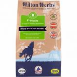 Hilton Herbs - Freeway - 2.2 Lb