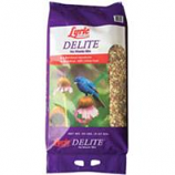 Greenview Lyric - Lyric Delite Bird Food - 20 Pound